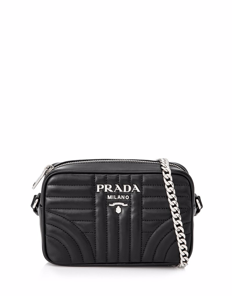 c08c11628622 ... buy ozsale.au u2014 prada prada soft calf impunture diagramme sling bag  2f7e1 2846d