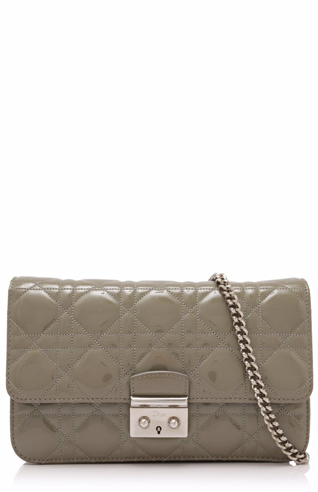 442214f10f OZSALE | DIOR Pre-Owned Christian Dior Sling Bag