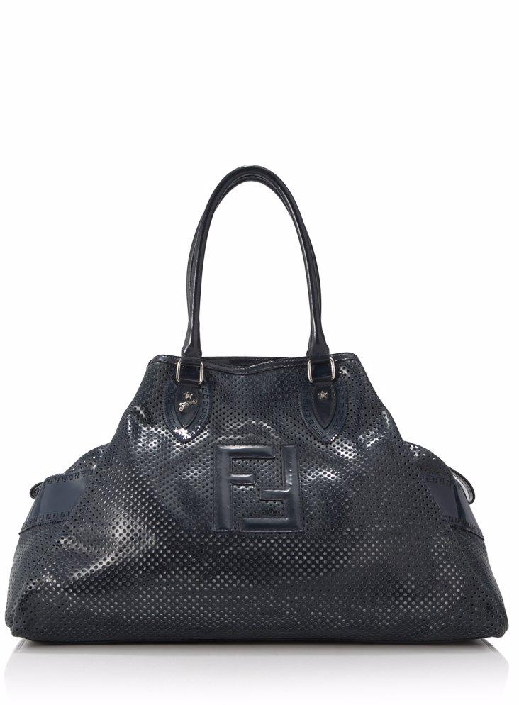 f21ae70ba26b Preview with Zoom. FENDI. Pre-Owned Fendi Bag ...