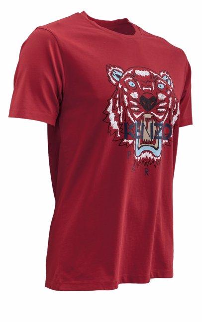 c548ca75 MYSALE | KENZO Kenzo Tiger Classic T-Shirt