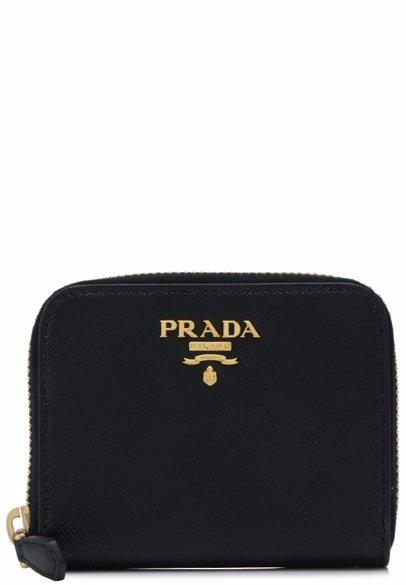 23b8a160 closeout prada card holder uk 655a6 7a7ca