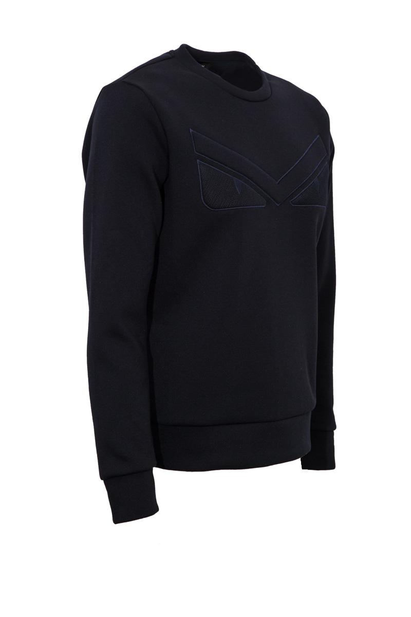 Nike SB Steele Lightweight Fern Jacket Pine GreenBlack