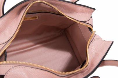 www.mysale.ph — MIU MIU Miu Miu Madras Bauletto Fiocco Handbag With ... 31560509bf9ea