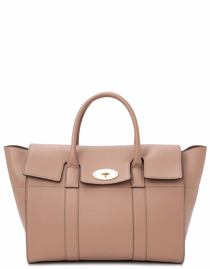 canada mulberry. leather weekend bag with detachable strap 0b8bf 9eb7f   coupon code for nzsale.co.nz u2014 mulberry mulberry bayswater with strap  top handle 6270a80945ba9