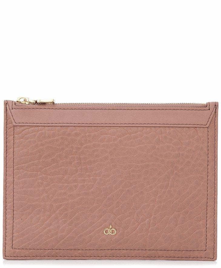 https   www.ozsale.com.au product Striped-Polo-MensPierre-Cardin s ... 7aff7a7e13c2b