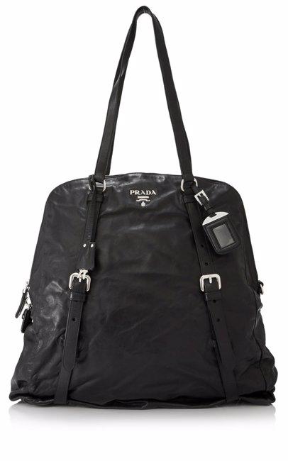 252186d5af06 where can i buy cocosa u2014 prada pre owned prada new look shoulder bag  tote a98c7