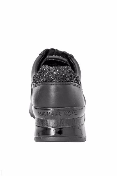1d1cb8d2f BuyInvite | MICHAEL KORS MICHAEL Michael Kors Allie Wrap Trainers Sneakers