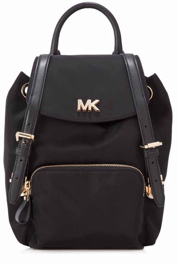 58ba6d8faa1b Preview with Zoom. MICHAEL KORS. MICHAEL Michael Kors Beacon Small Backpack