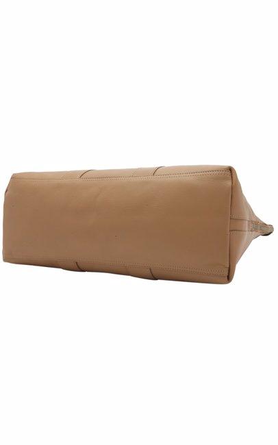 4298522d1100d5 BuyInvite | 3.1 PHILLIP LIM 3.1 Phillip Lim 31 Hour Bag Top Handle