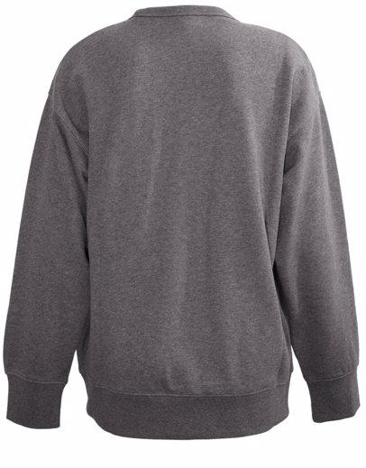 b41653a13cb BuyInvite   KENZO Kenzo Tiger Relax Sweatshirt Knit Wear/Sweater