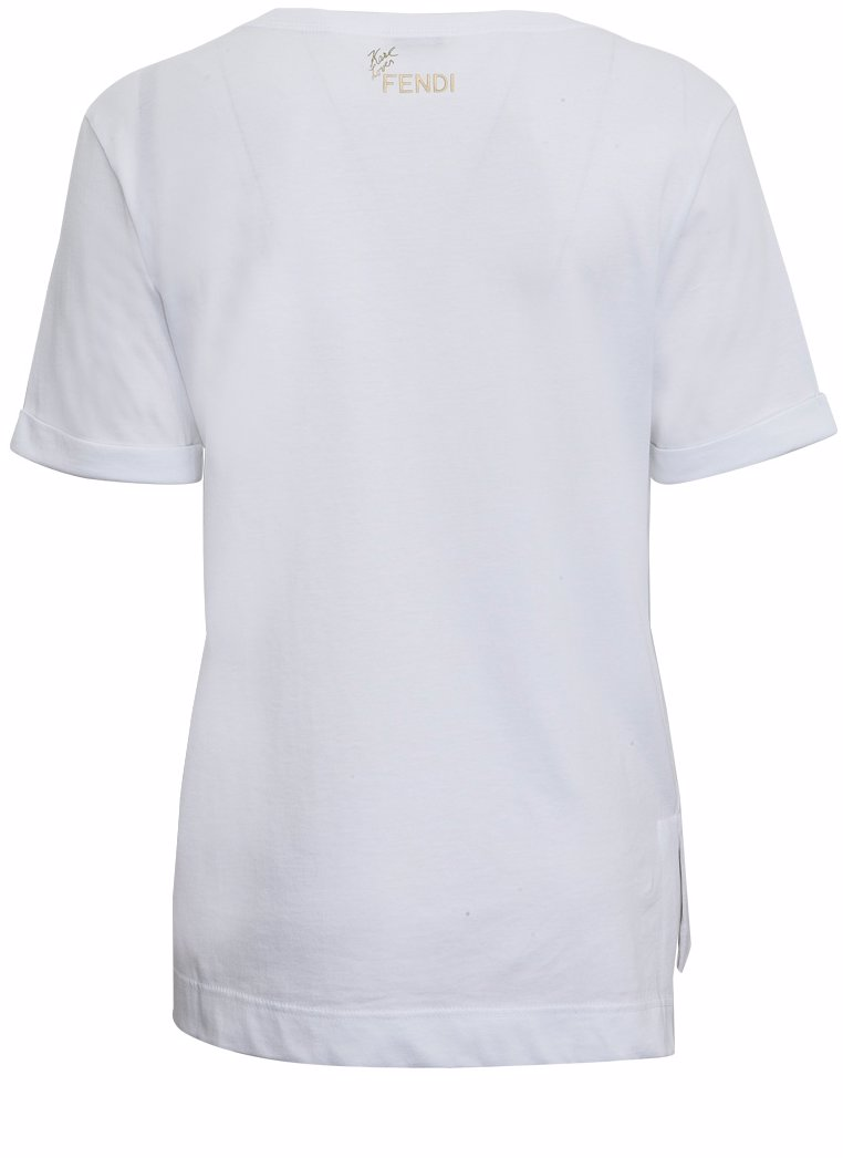 https   www.ozsale.com.au product Platinum-Plated-Colette-RingMa ... b202bc14fd8