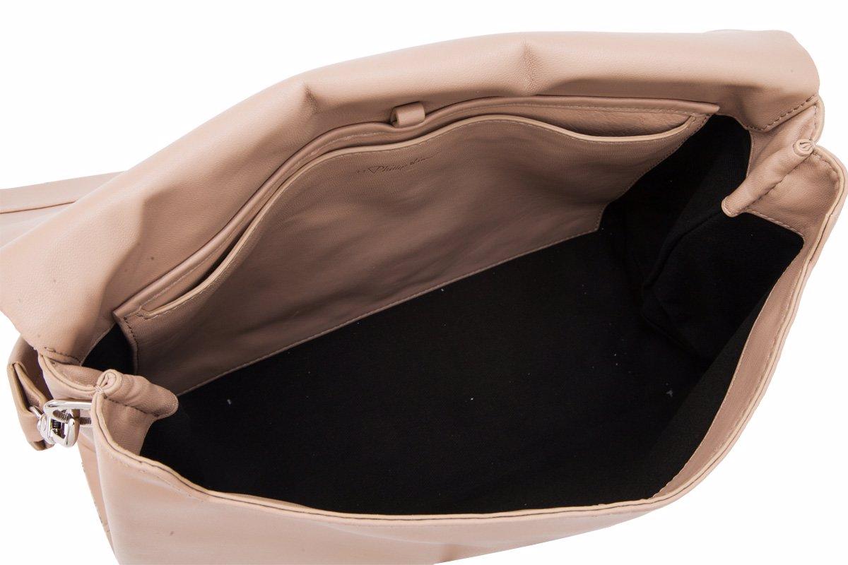 50b7ff749d https://www.ozsale.com.au/product/3-1-Phillip-Lim-Alix-Oversized-Bag ...
