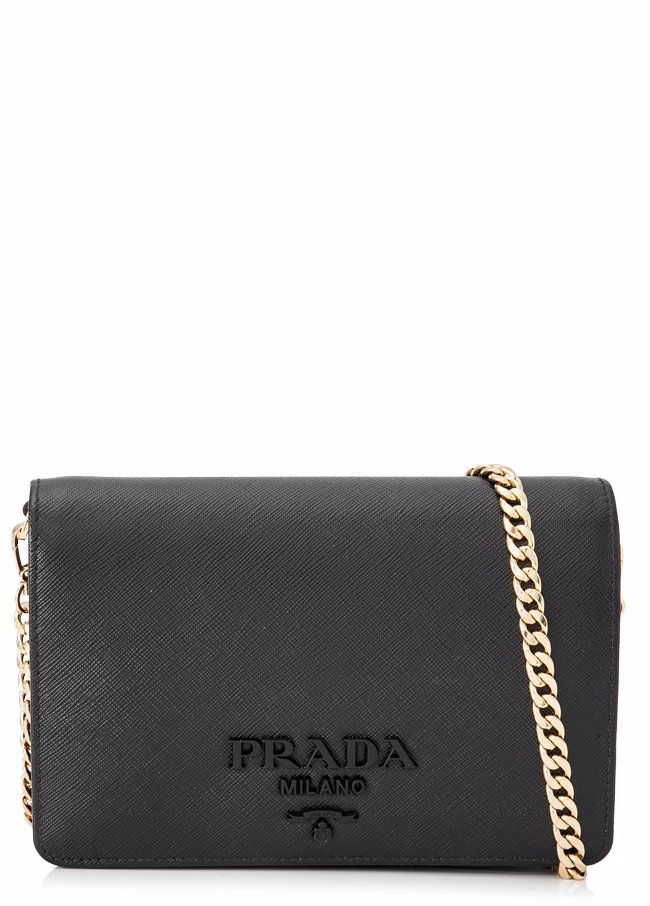 b32b426103 purchase prada cross body bags d6b86 2ffb7  low price preview with zoom.  prada. prada saffiano lux wallet bag sling bc7e1 a5115