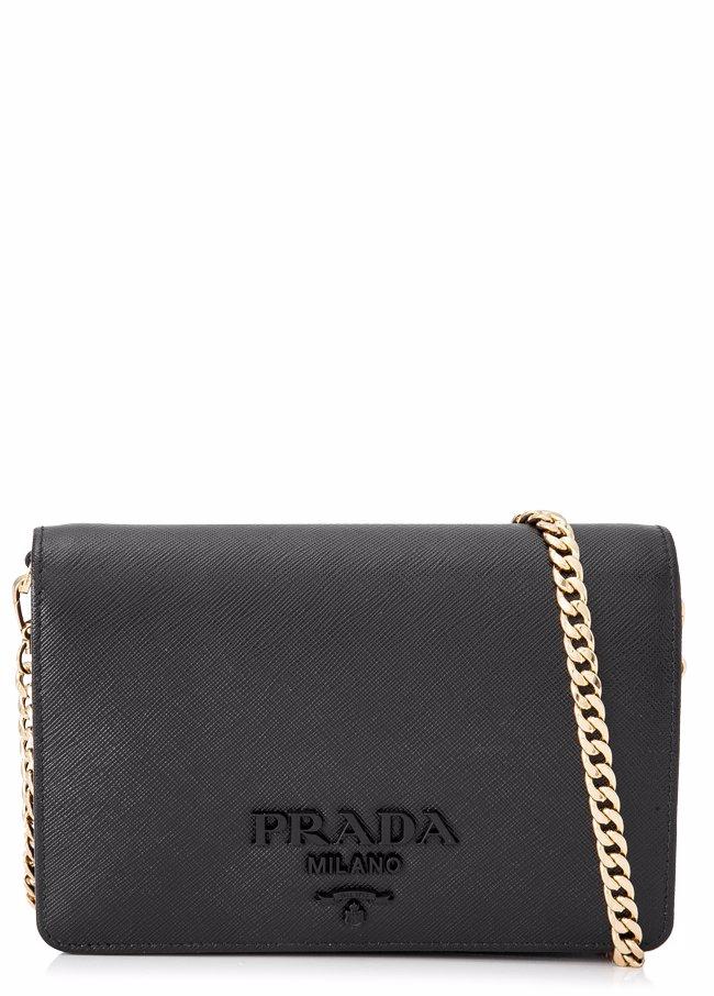 b32b426103 purchase prada cross body bags d6b86 2ffb7  low price preview with zoom.  prada. prada saffiano lux wallet bag sling bc7e1 a5115