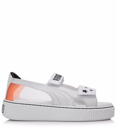 849e5b852a7 www.mysale.ph — SOPHIA WEBSTER Sophia Webster X Puma Platform Sandals