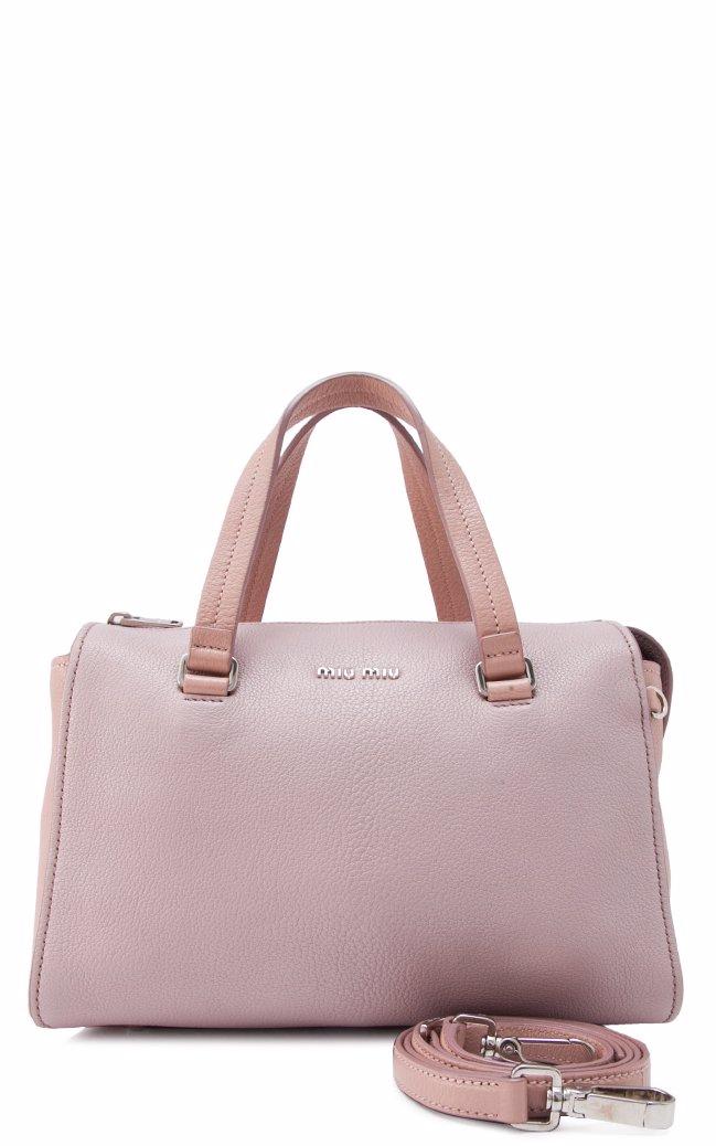 www.nzsale.co.nz — MIU MIU Pre-Owned Miu Miu Madras Shoulder Bag Top ... 068585797e9e4