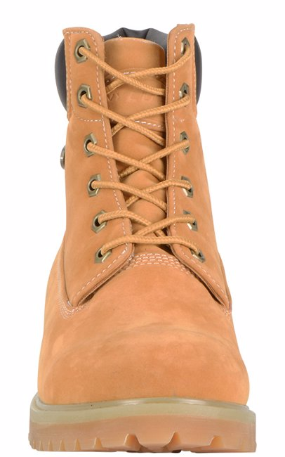 053be402ae54 This product is not available. Lugz. Women s Convoy Boots - Golden Wheat  Bark Tan Gum