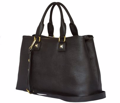22b87cfdd BuyInvite | SILVIO TOSSI - Swiss Label Leather Hand- & Shoulderbag ...
