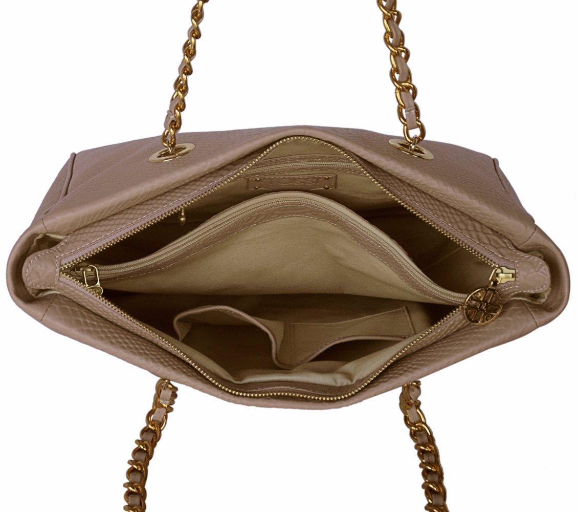 91c3e02c9dd https   www.ozsale.com.au product Ballet-Slipper-Black-Damask-Rose ...
