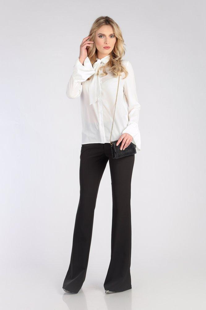 https   www.ozsale.com.au product Wacoal-Boy-LegWacoal s ... 7460070d9093