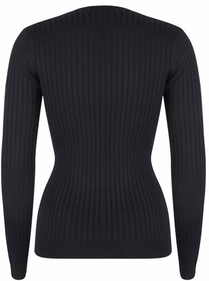 8e3a0cfd08 BuyInvite | Giorgio Di Mare Womens Women's Spring Pullover