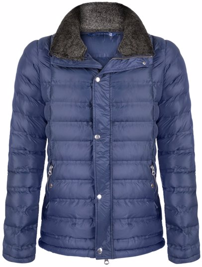 ea2c26dee7fd BuyInvite | Giorgio Di Mare Mens Men's Winter Coat