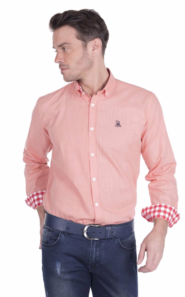 Mens Linen Shirt Without Collar Bcd Tofu House