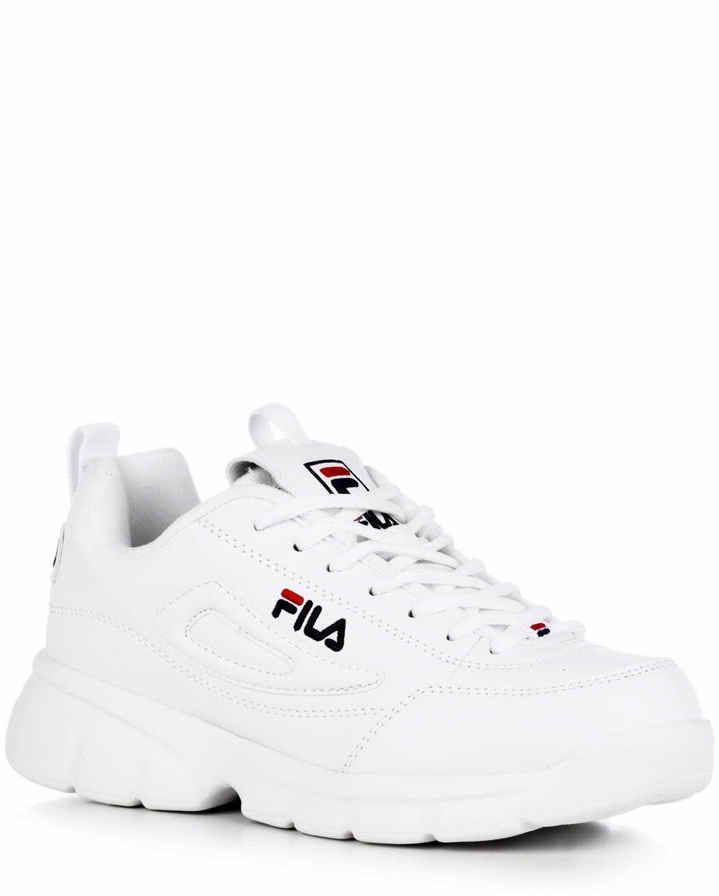 MYSALE | FILA Disruptor Se Training Shoe
